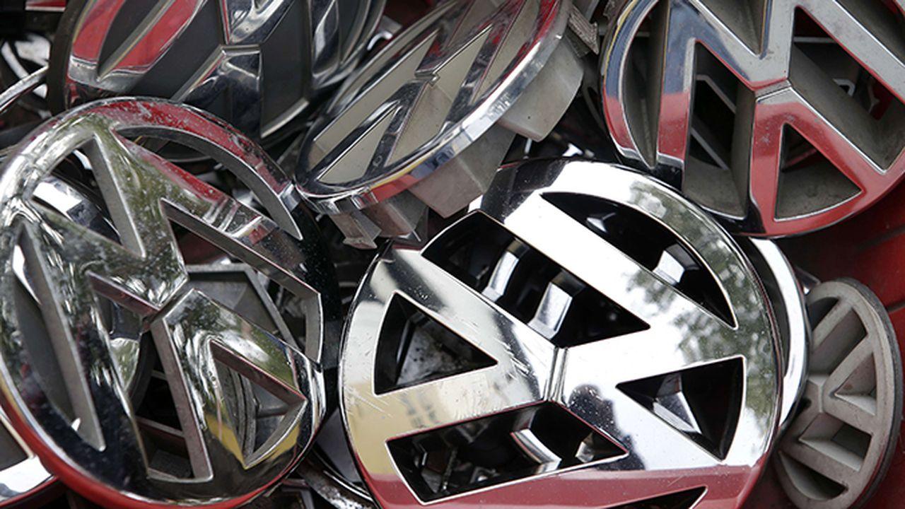 2510_1443020328_volkswagen.jpg