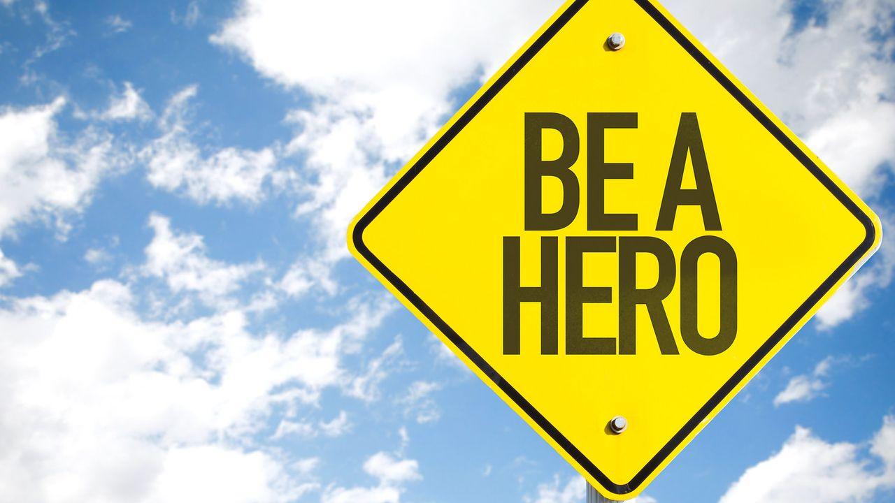 2543_1443439322_be-a-hero.jpg