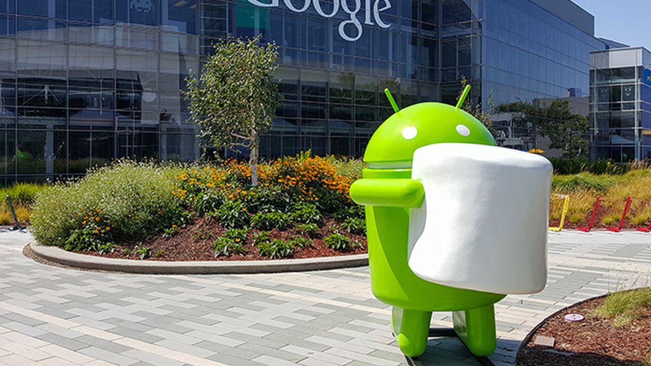 2555_1443518869_android-marshmallow.jpg