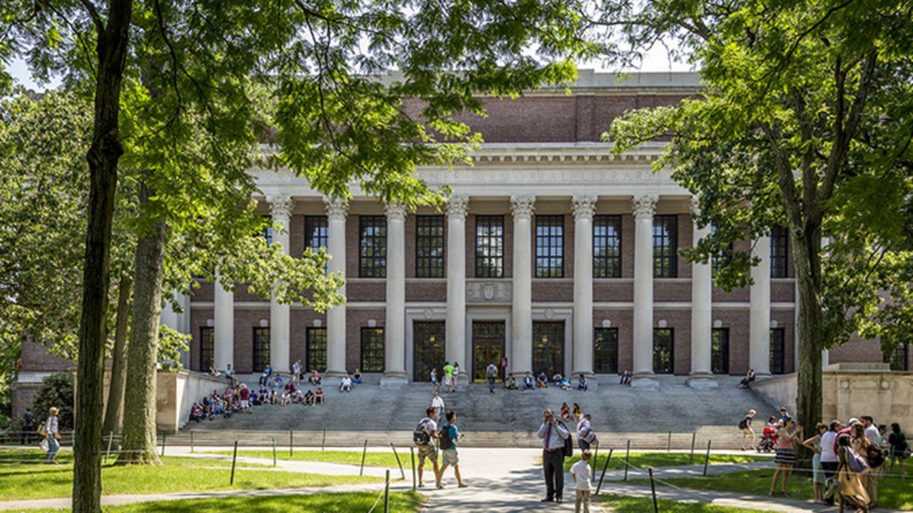 Harvard_shutterstock_182941373.jpg