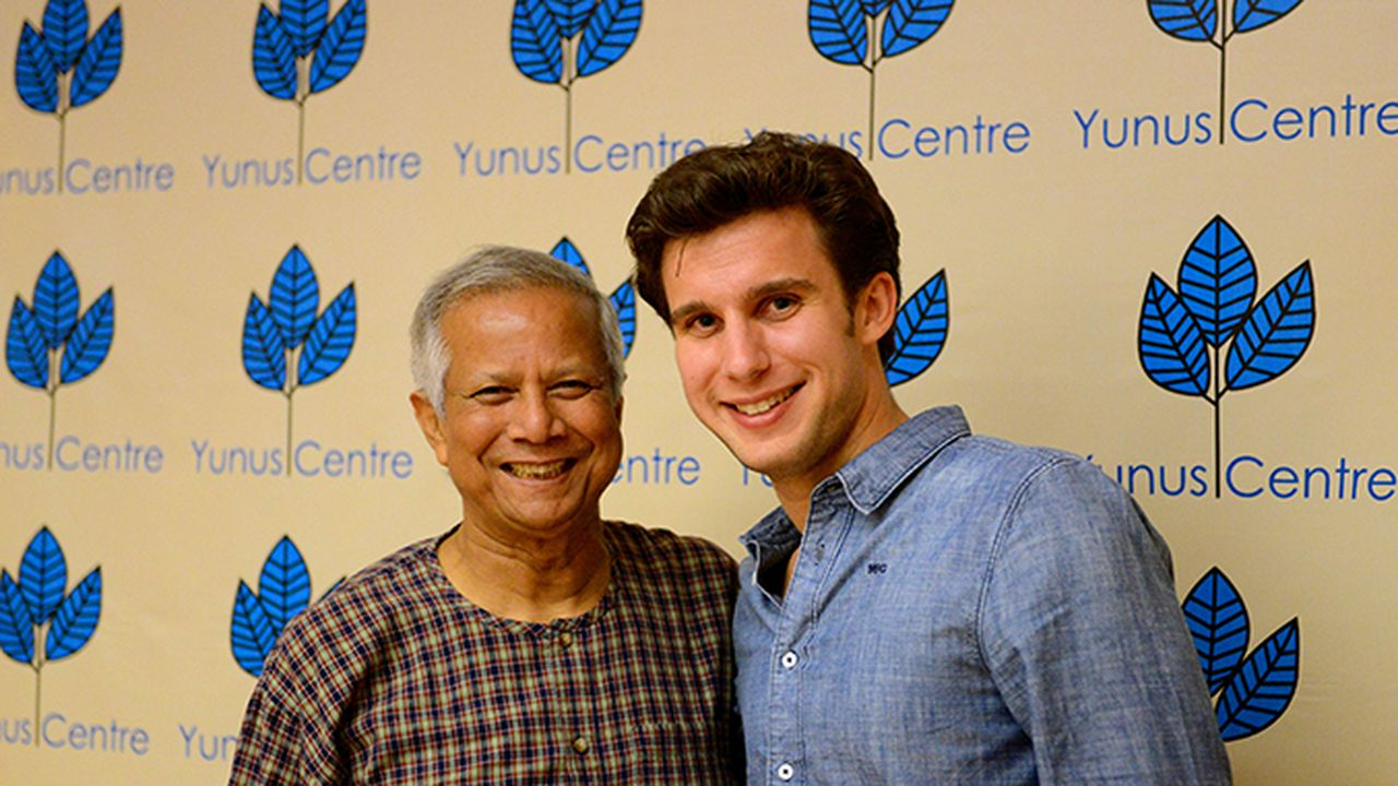 2653_1444048907_y-generation-education-pr-yunus.jpeg