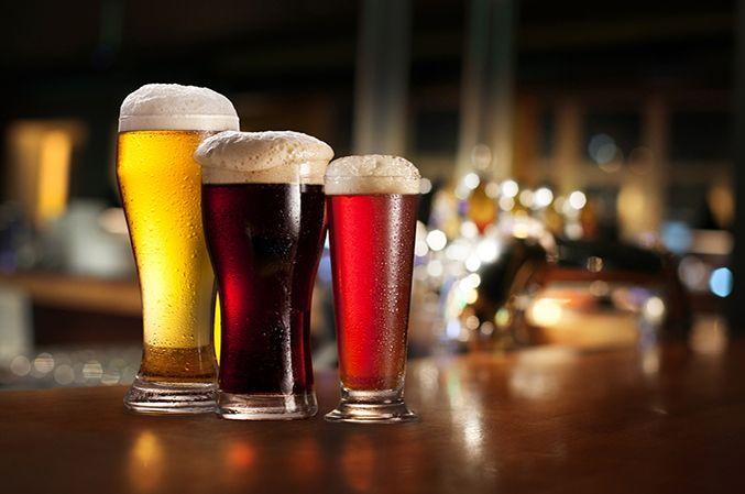En s'offrant SABMiller, le groupe AB InBev conforte sa place de leader mondial dans l'industrie de la bière. ATTENTION : L'abus d'alcool est dangereux pour la santé. A consommer avec modération