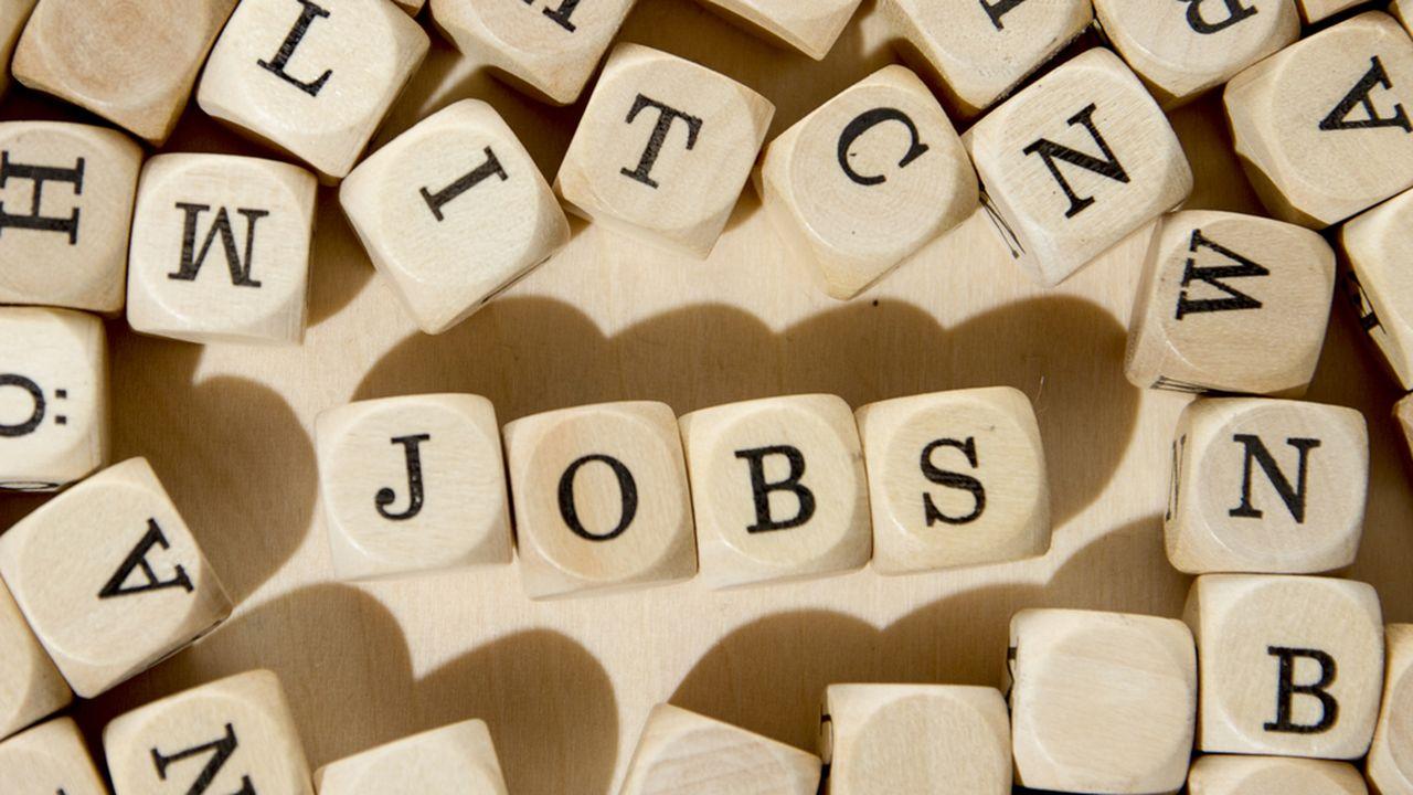 2829_1445014320_des-jobs.jpg
