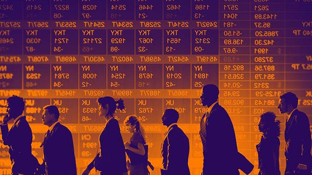 2875_1445443634_bourse-tech-startup.jpg