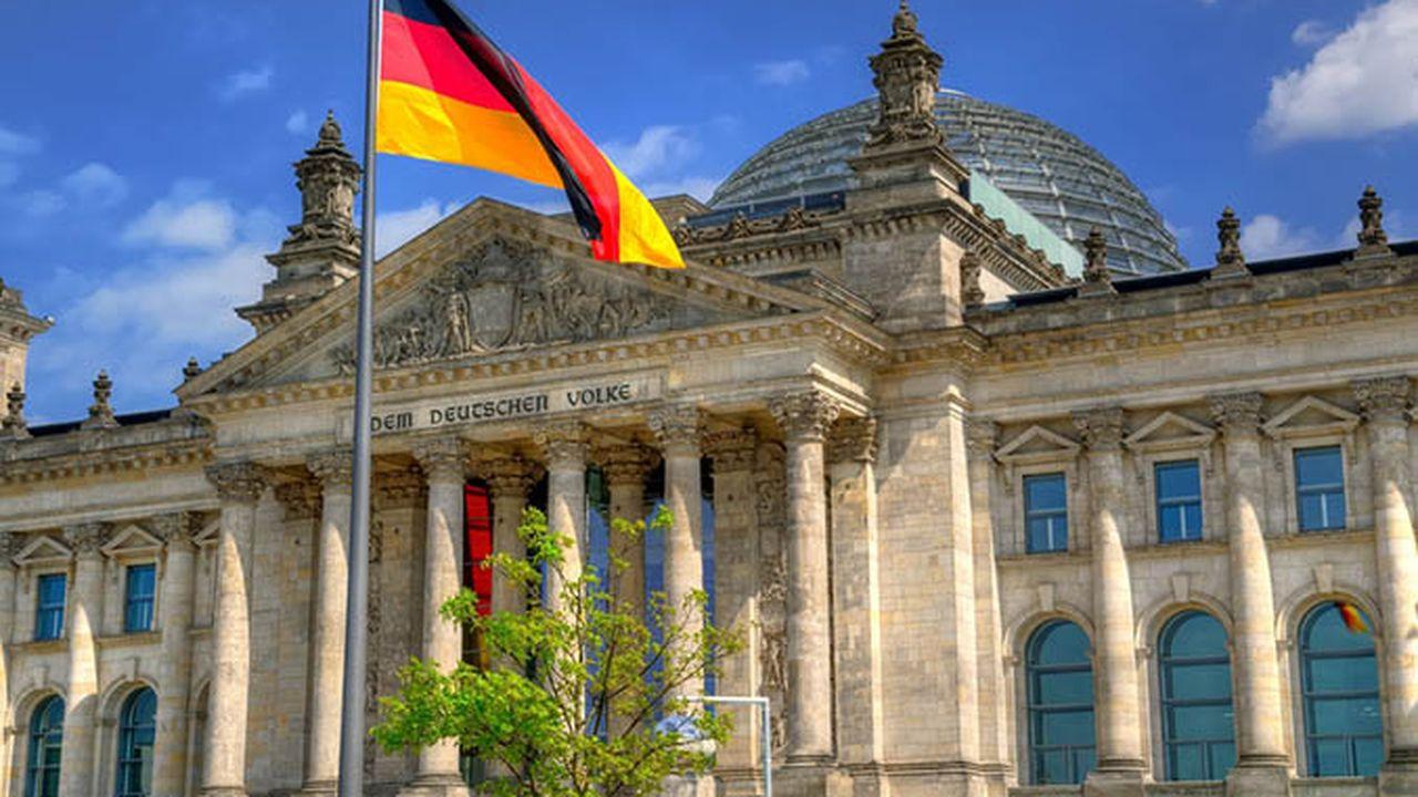2888_1445596632_allemagne-reichstag-berlin.jpg