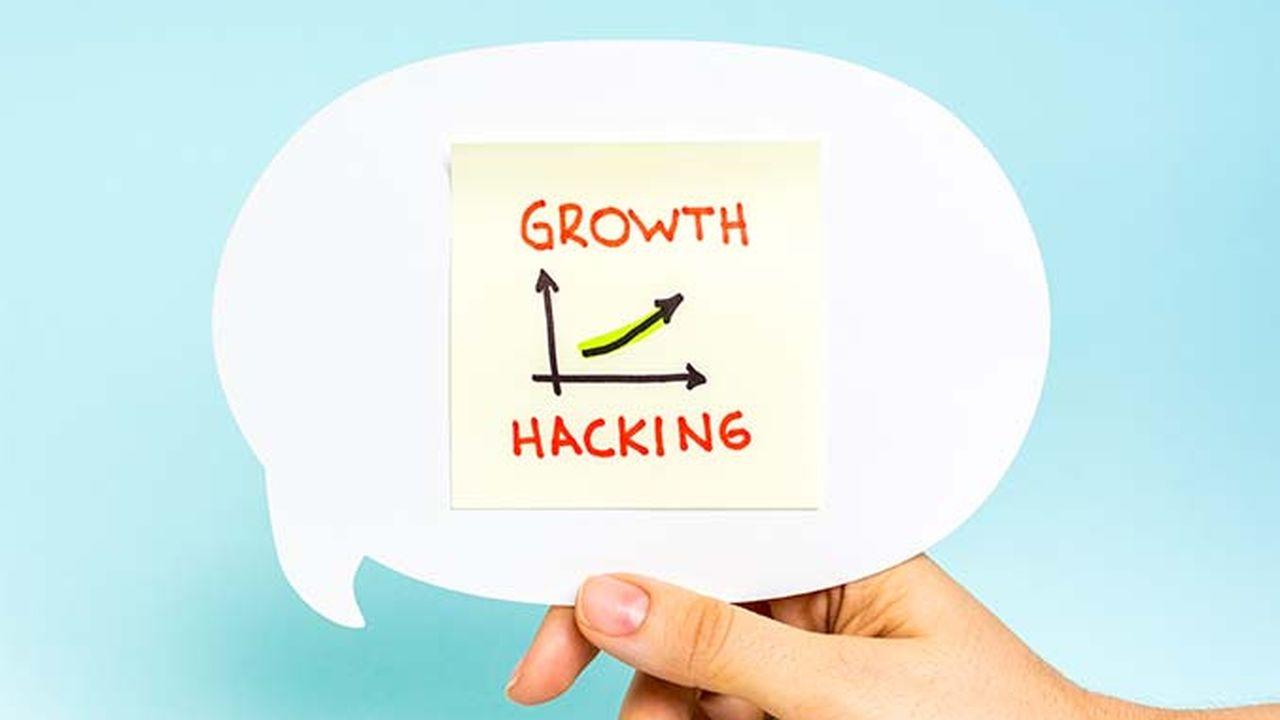 2993_1446645412_growth-hacking.jpg