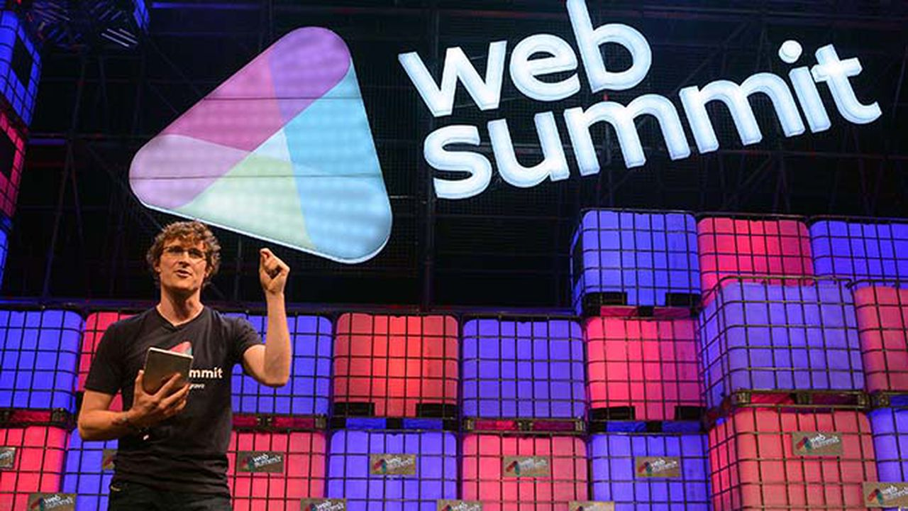 3009_1446572673_web-summit-paddy-cosgrave.jpg