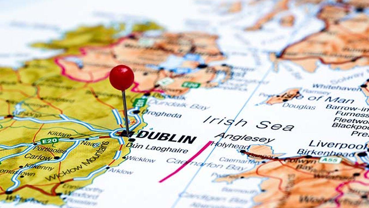 3023_1446656855_irlande-2.jpg