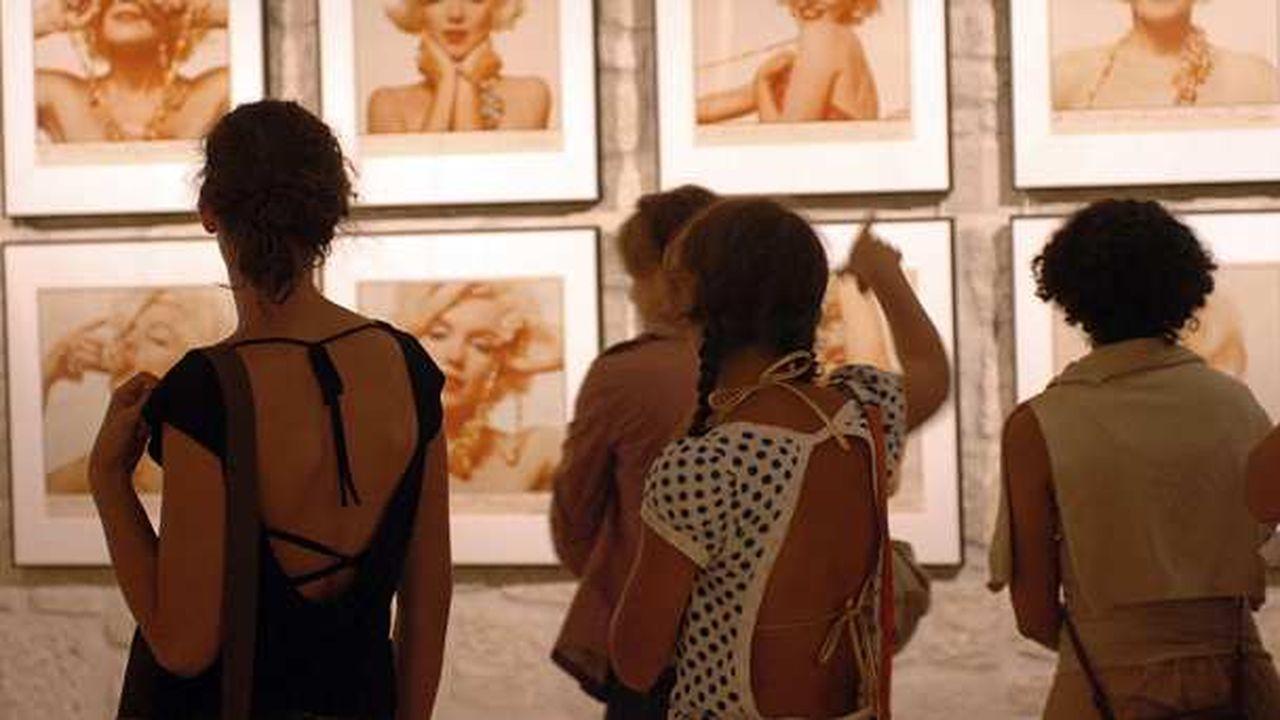 La programmation du musée Maillol, qui rouvrira en septembre 2016, vient d'être confiée à Culturespaces.