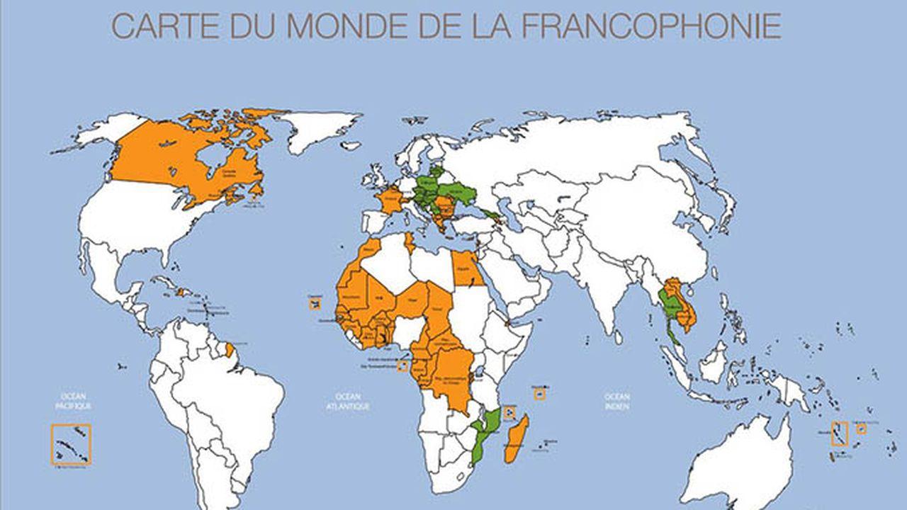 3048_1446828013_carte-francophonie.jpg