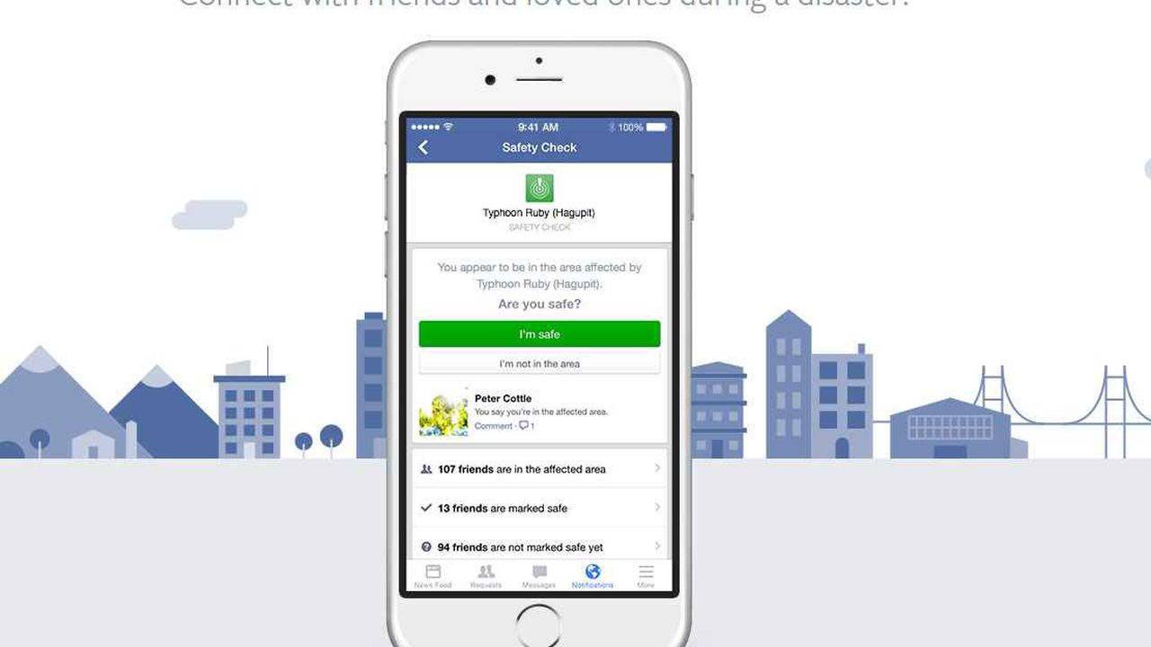 3113_1447532971_2048x1536-fit-systeme-safety-check-lance-soir-paris-facebook.jpg