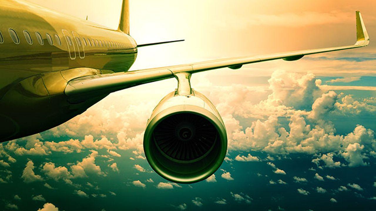 3250_1448643841_depart-vie-avion.jpg