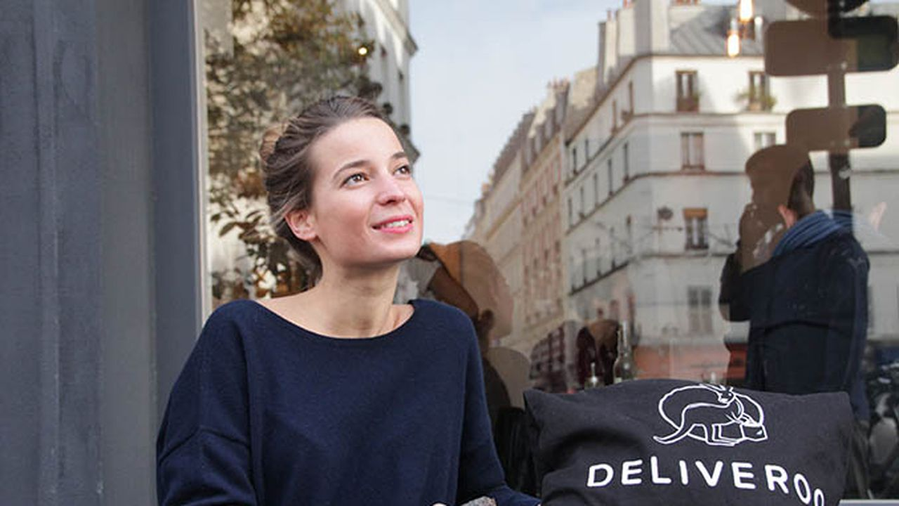 3252_1448879884_camille-drieu-deliveroo.jpg