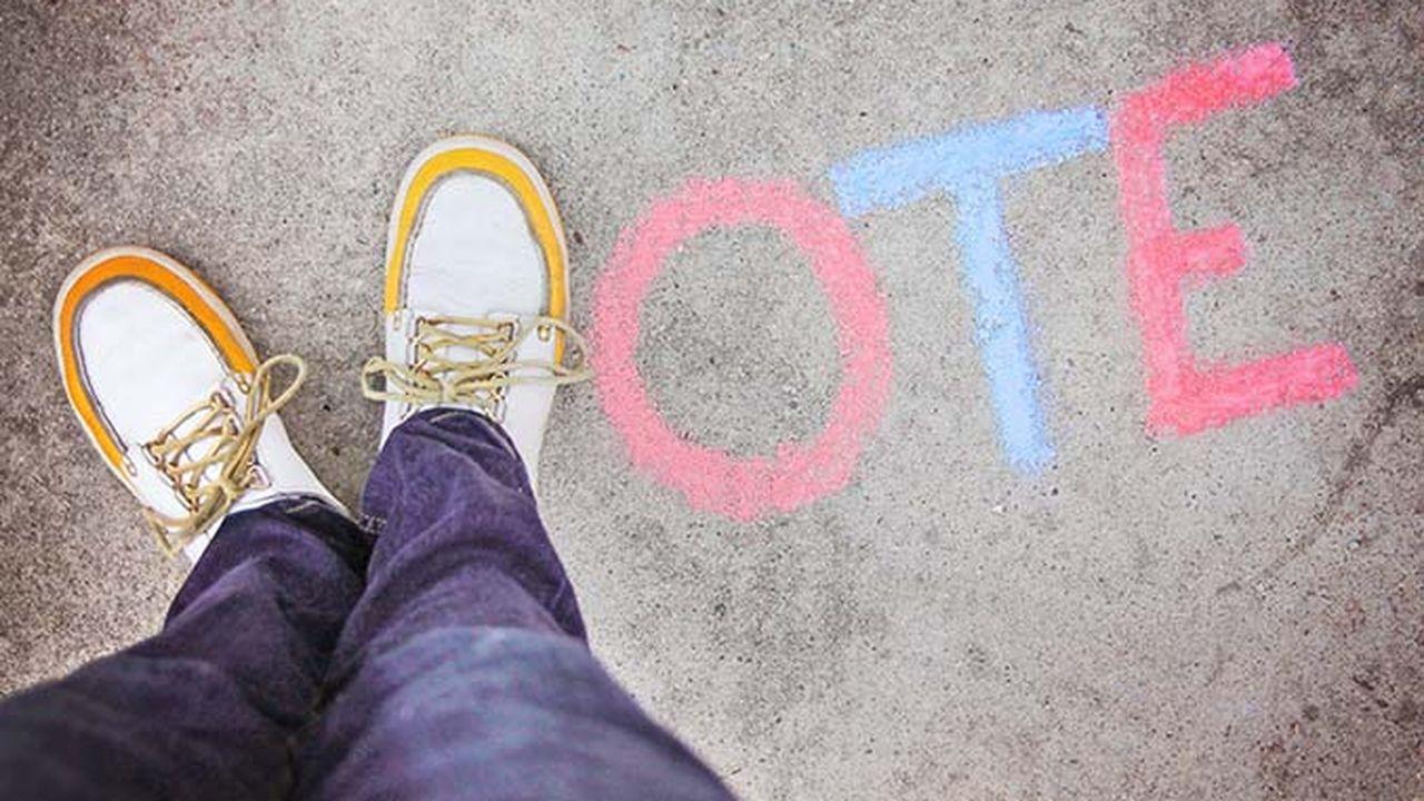 3350_1449769234_vote.jpg