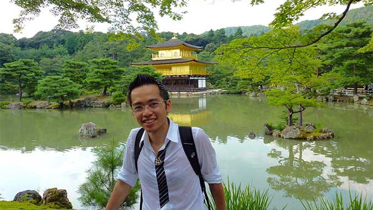 3390_1450275180_japon-qui-es-tu.jpg