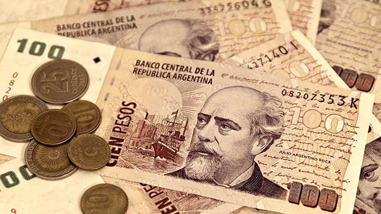 3421_1450710818_pesos-argentinos.jpg