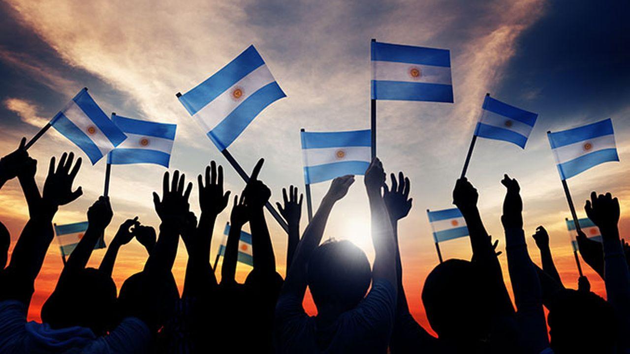 3424_1450712739_argentinos.jpg