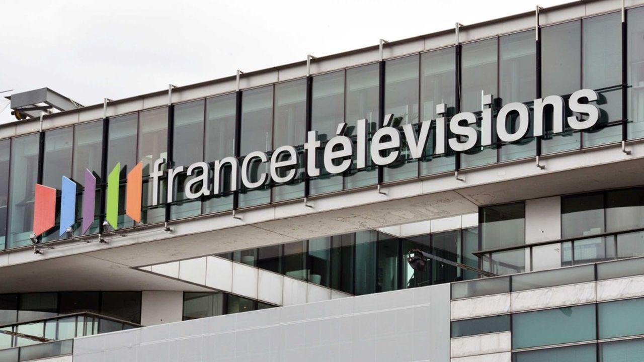 France Télévisions se prépare à la fermeture de deux chaînes de télévision pour l'été prochain.