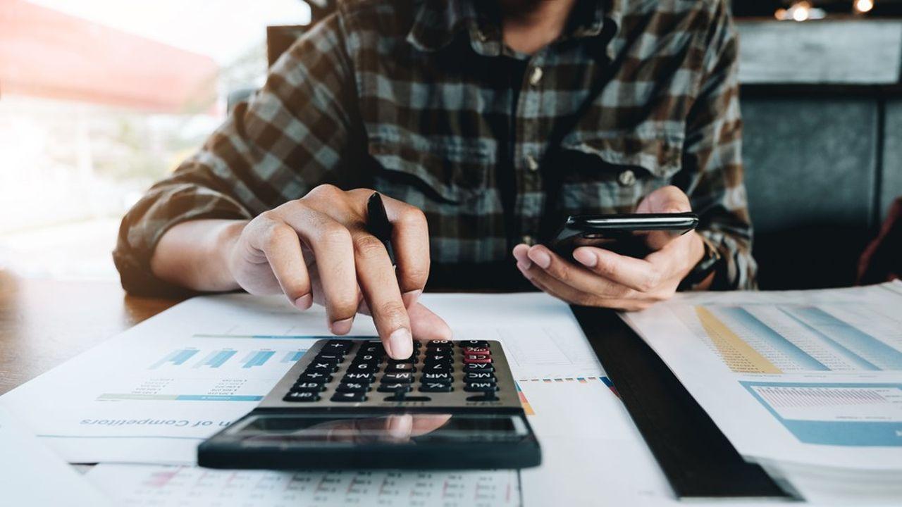 Les contribuables concernés par le plafonnement de la déduction de 10 % peuvent faire état du montant réel et justifié de leurs frais professionnels