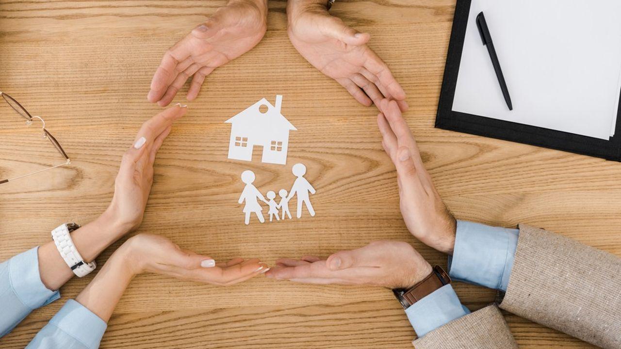 Assurance-vie : trois solutions pour organiser au mieux sa succession
