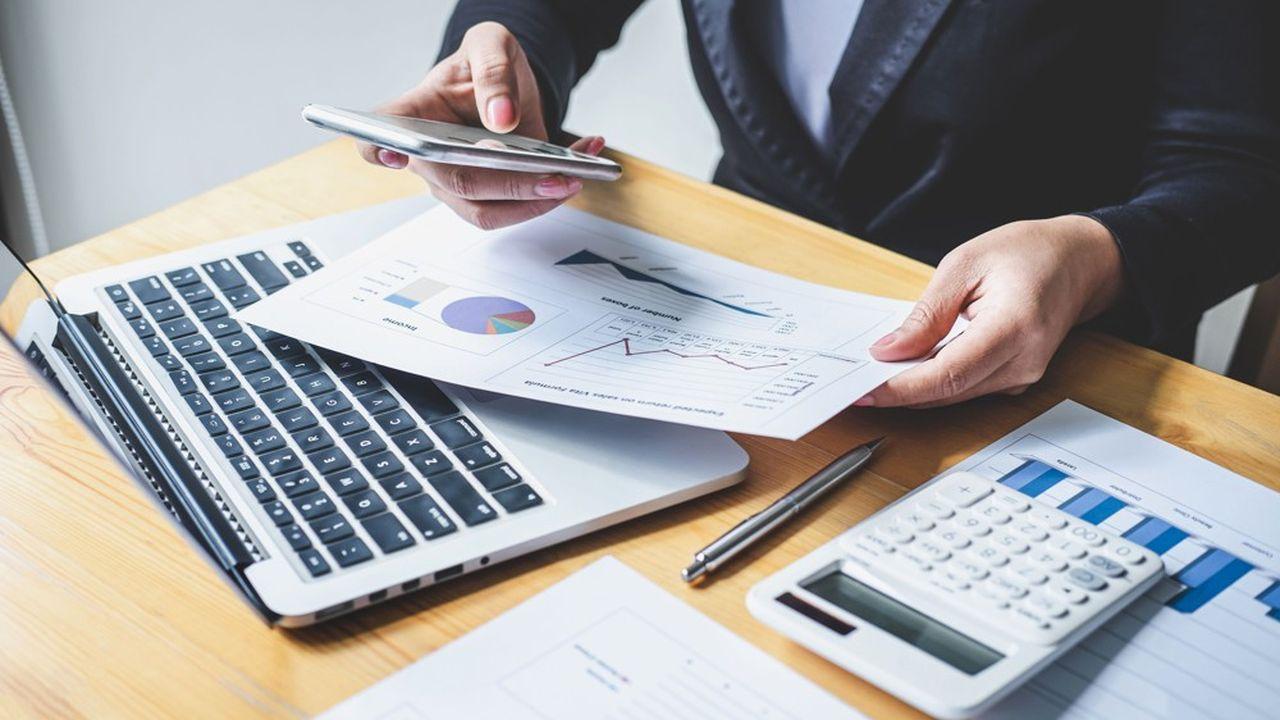 A l'instar d'autres secteurs, les professionnels du chiffre sont percutés de plein fouet par la numérisation des procédés.