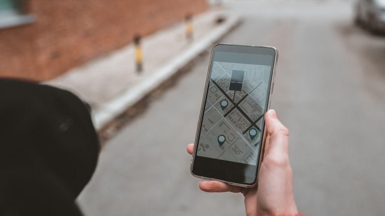 Ces dernières années, plusieurs enquêtes de presse ont révélé des abus dans le partage des données de géolocalisation des abonnés mobiles aux Etats-Unis.