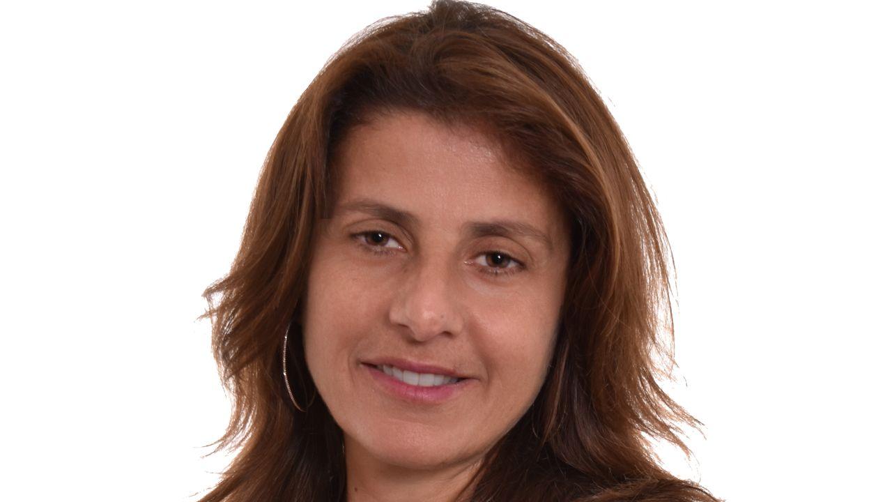 Muriel Pariente ashurst.JPG