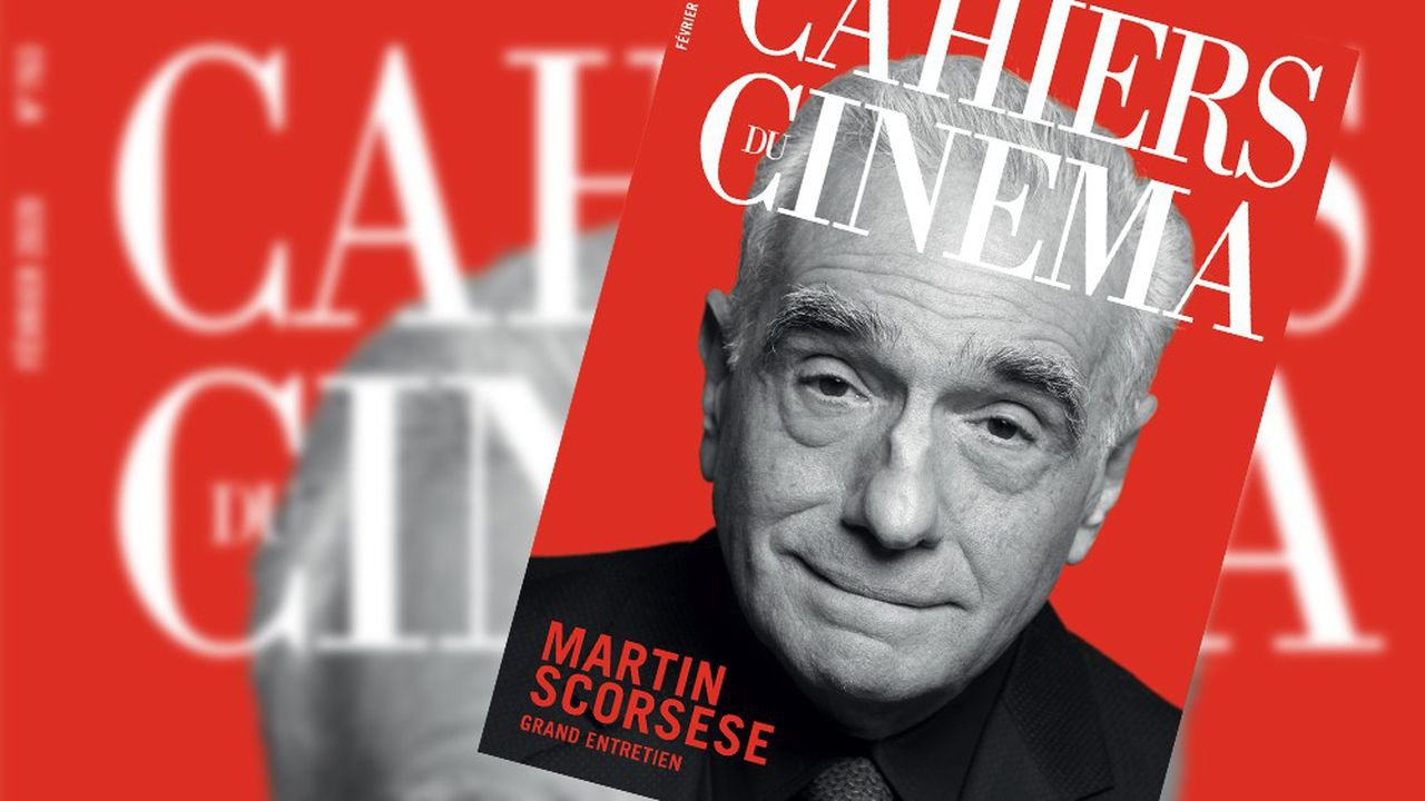 Lemagazine du 7e art a été cédé à un collectif d'hommes d'affaires, dont Xavier Niel