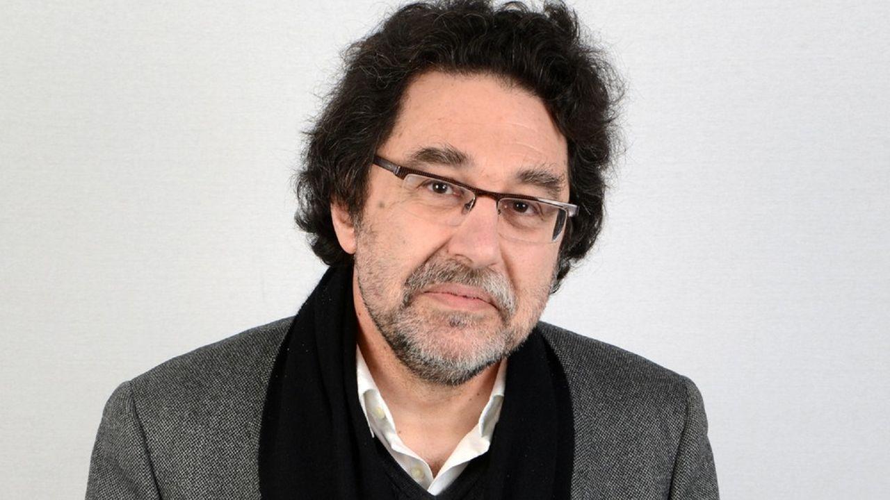 Patrick Zylberman : « Le coronavirus est désormais une pandémie »
