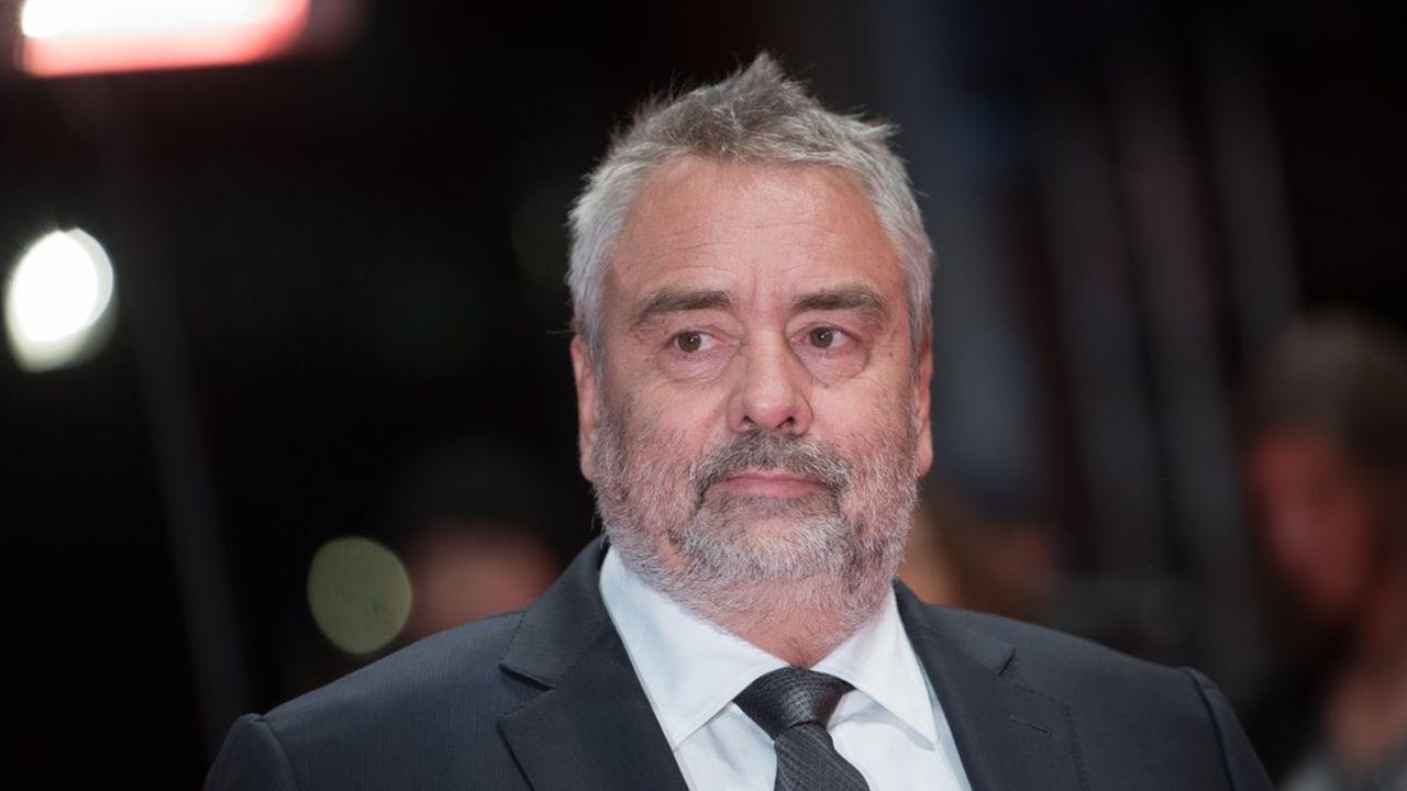 Placé en procédure de sauvegarde judiciaire depuis la mi-mai, pour une durée initiale de six mois, le groupe de Luc Besson avait annoncé fin octobre avoir obtenu une prolongation de la période d'observation jusqu'au 13mai 2020.