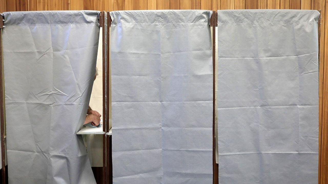 Plus de 20.000 listes ont été déposées pour le premier tour des élections municipales.