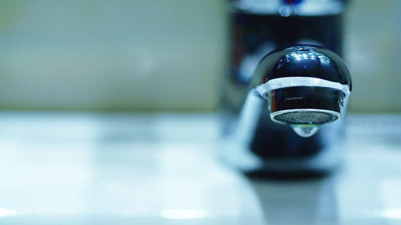 Le dispositif doit permettre de réduire la facture d'environ 250euros par an et par ménage.