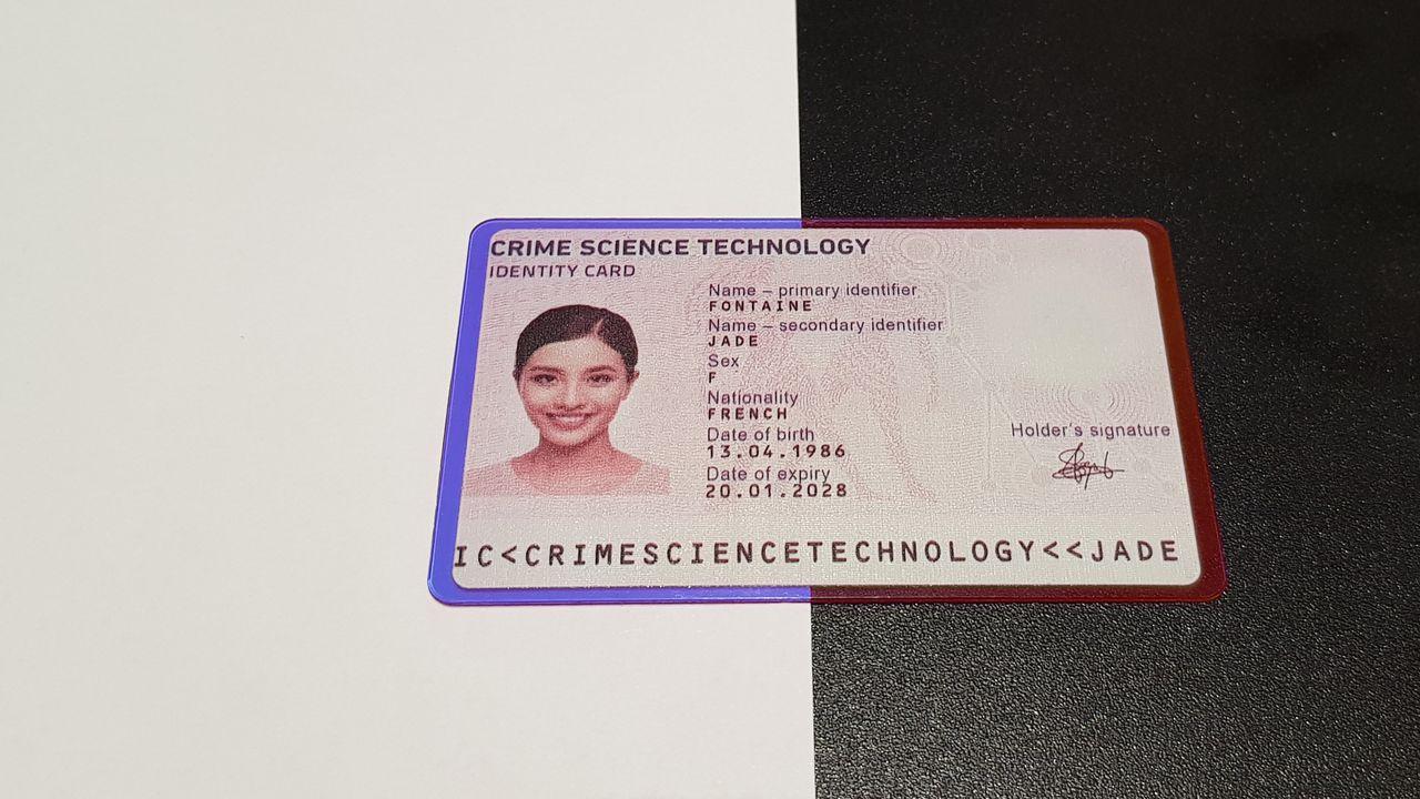 CST - Titre d'identité du futur 26022020.jpg