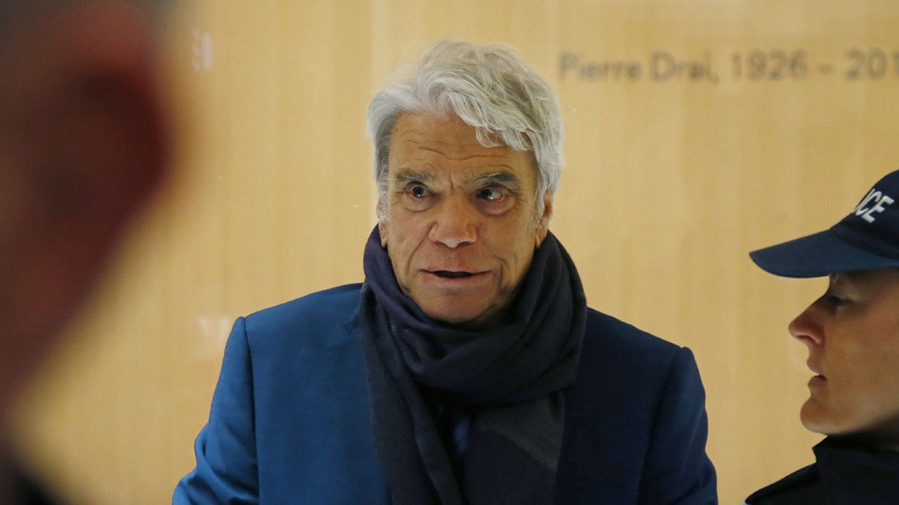Bernard Tapie l'a répété à plusieurs reprises: même en cas de liquidation, ses créanciers ne toucheraient, selon lui, aucun euro tant que le montant exact de sa dette, objet d'âpres batailles procédurales, n'aura pas été tranché définitivement