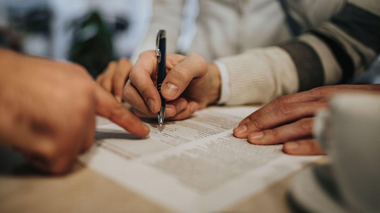 Dans le jargon des professionnels, on l'appelle « bail 89 » ou « bail Code civil ». C'est le contrat de location le plus ancien et aussi le plus encadré.