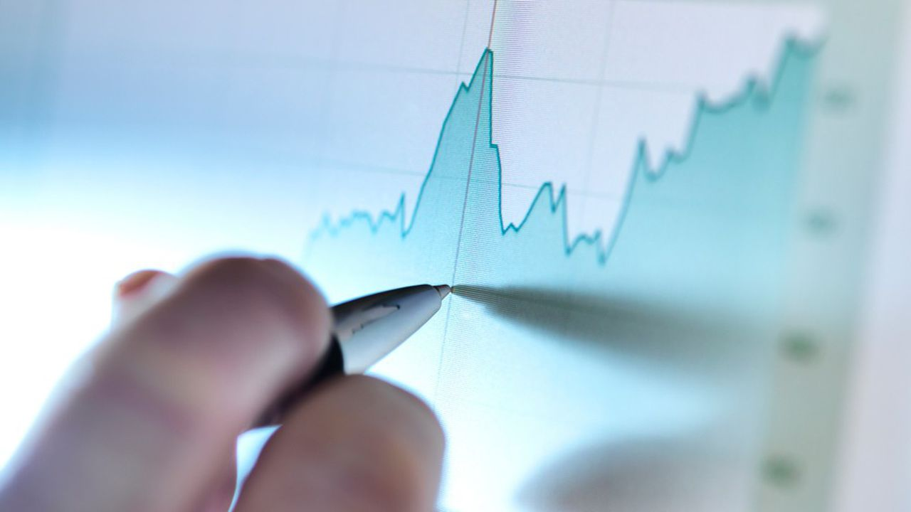 Certains assureurs ont déjà annoncé la couleur avec un taux de rendement 2019 de seulement 1% pour leurs fonds en euros