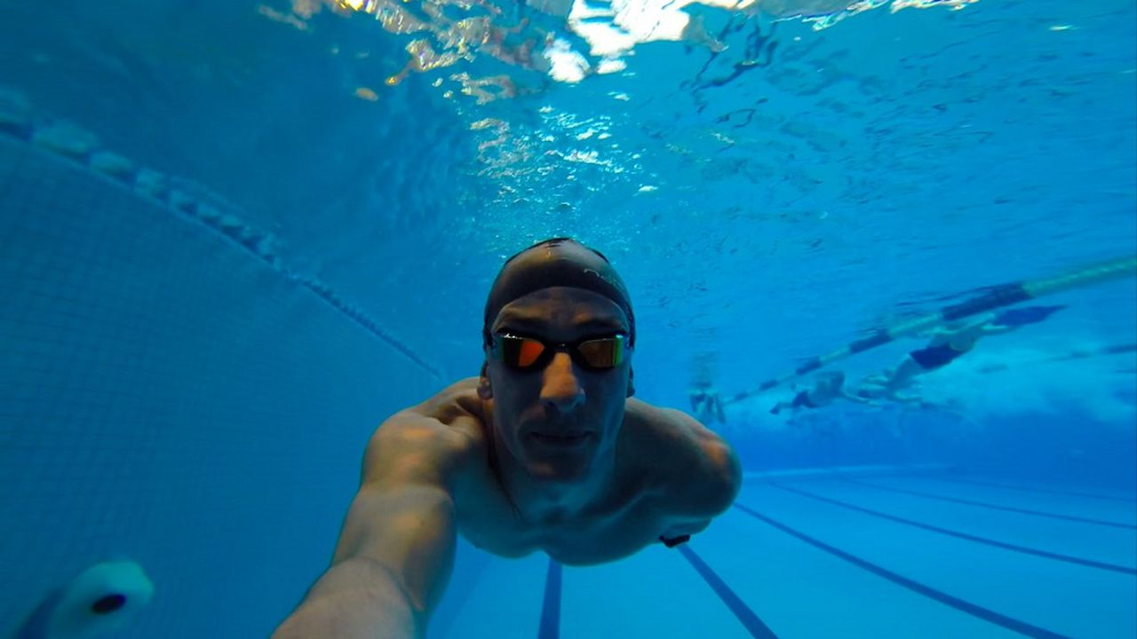 17322_1580728248_iron-man-piscine-max-natation-21.jpg