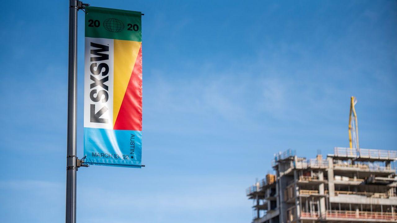 Depuis 1987, Austin, la capitale du Texas accueille le SXSW, un festival pointu mélangeant cinéma, musique et technologie.