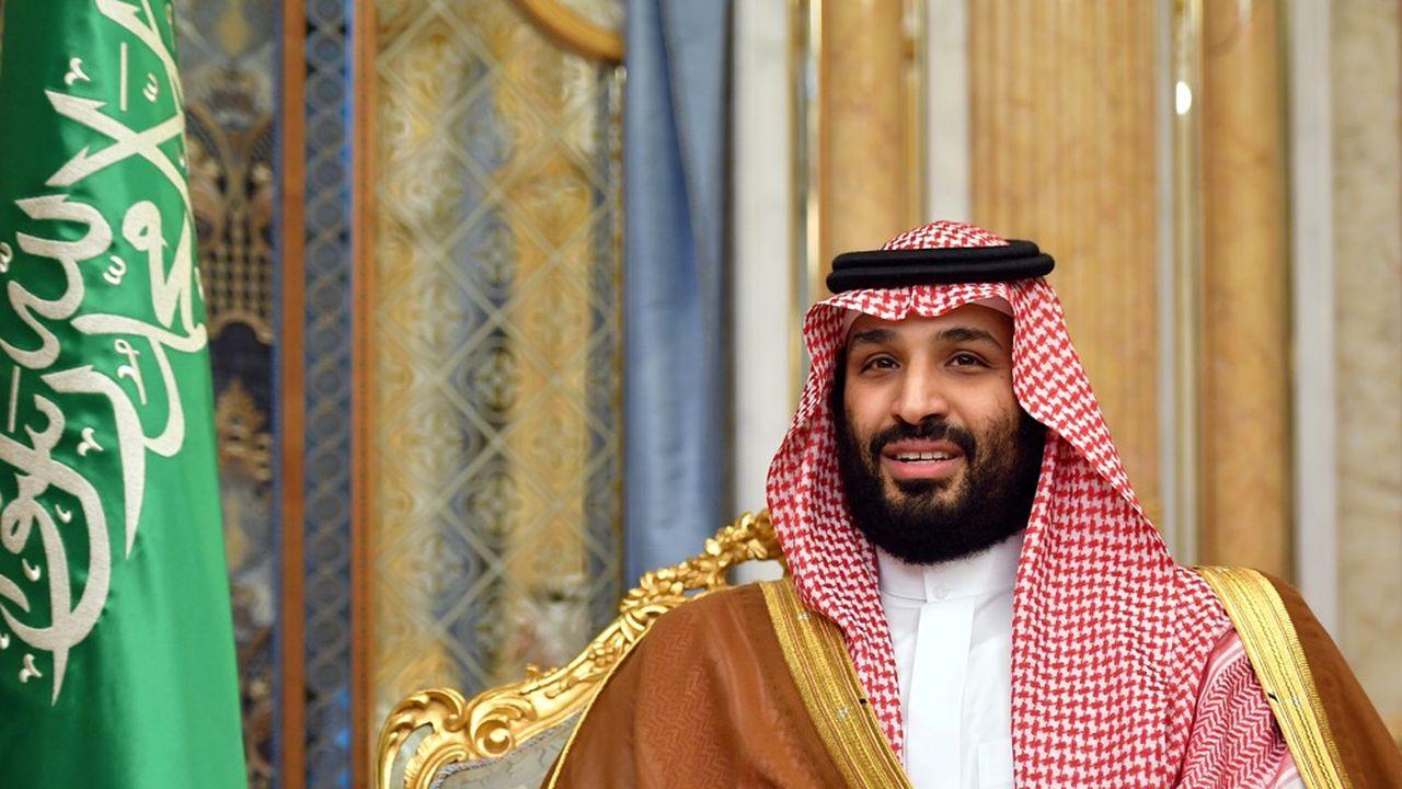 Le prince héritier Mohammed ben Salmane aurait commandité ces arrestations contre trois princes accusés de vouloir l'évincer du pouvoir.