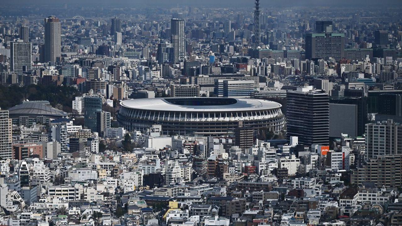 Cette contraction plus forte qu'estimé du PIB devrait pousser Tokyo à déployer des mesures supplémentaires de soutien à l'économie.