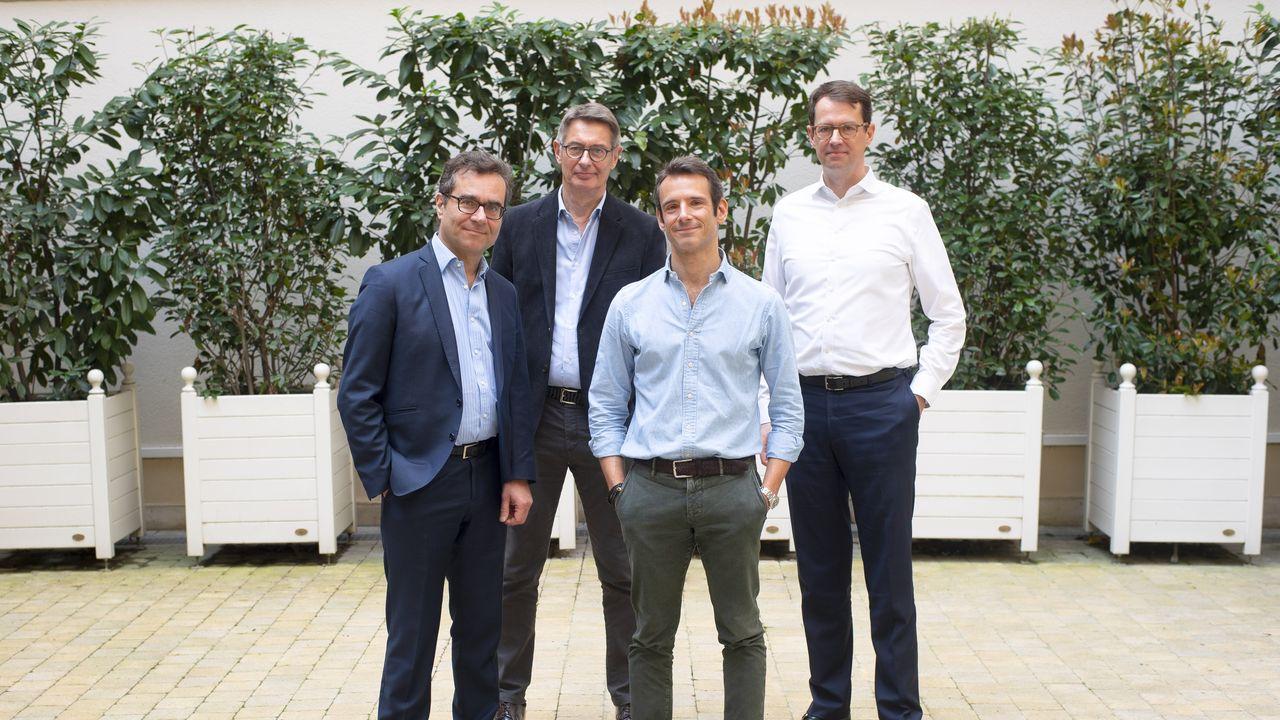 Iris Capital Managing Partners - garden view.jpg