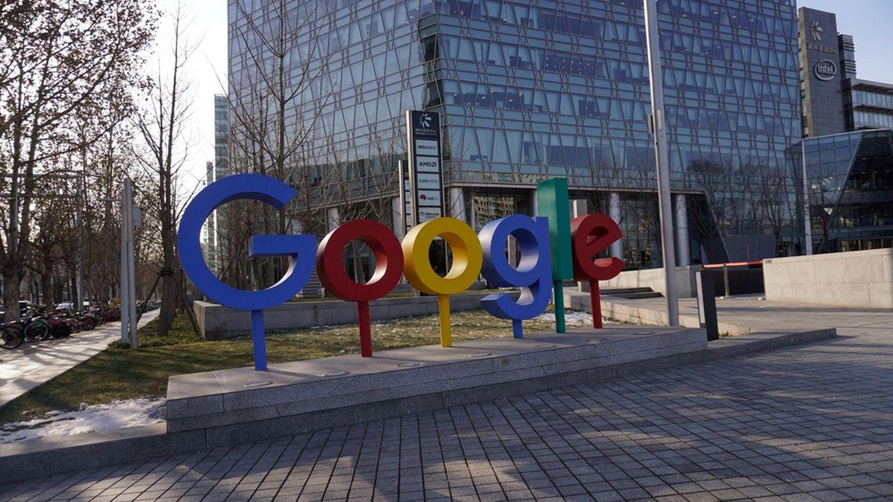 Google s'est donné deux ans pour expurger son navigateur, Chrome, des cookies tiers.