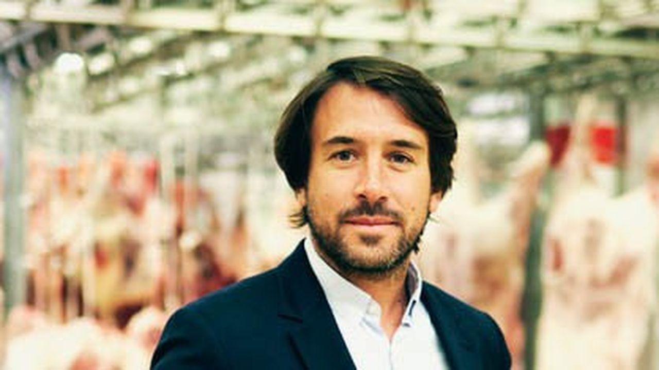 Jean-Baptiste Bissonnet.