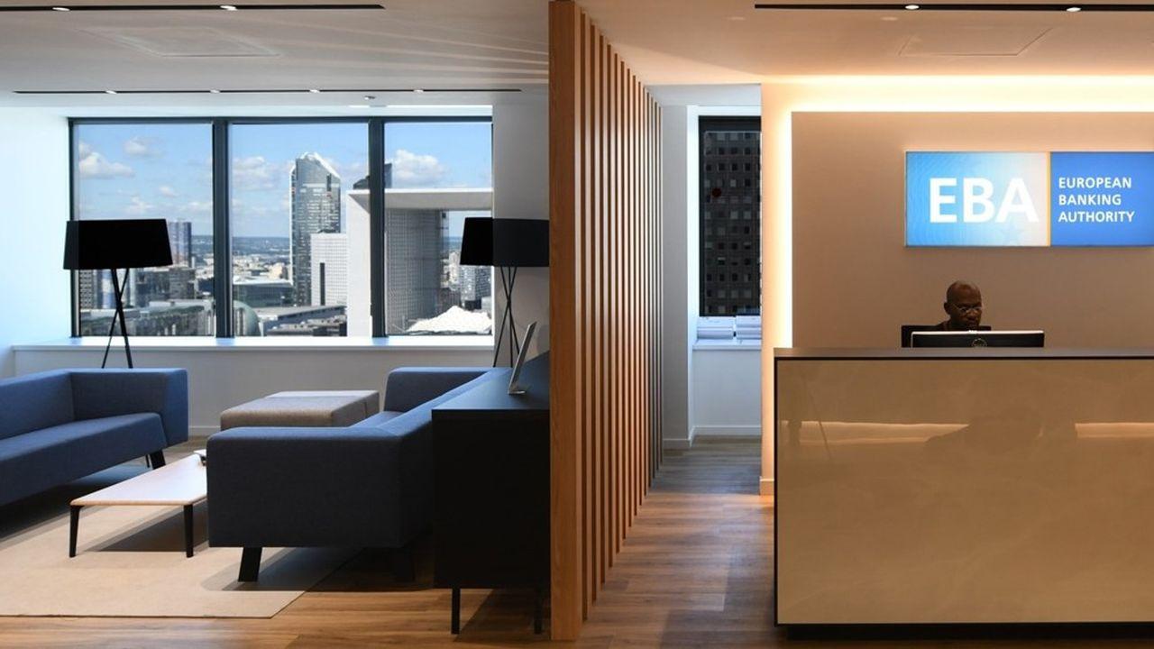 Le Brexit contribue à accentuer la pression sur le marché de l'immobilier de bureaux parisien.