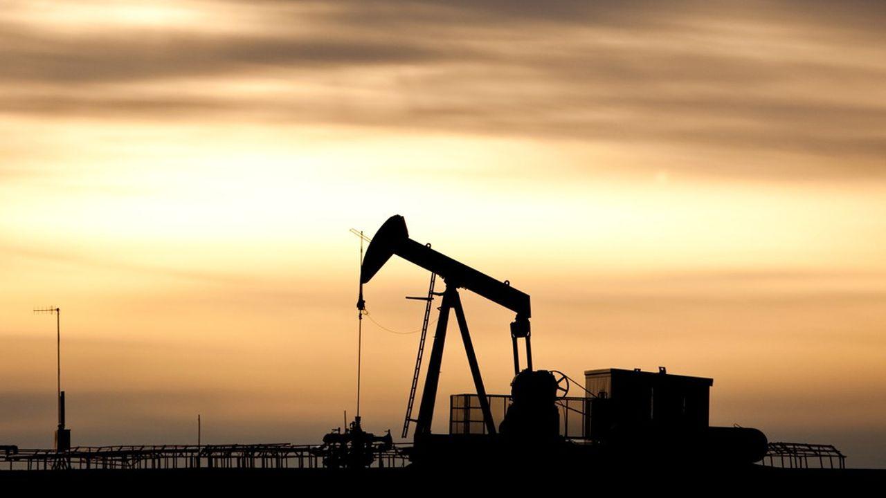 L'Arabie saoudite a déclenché une guerre des prix du pétrole qui va lui faire mal.
