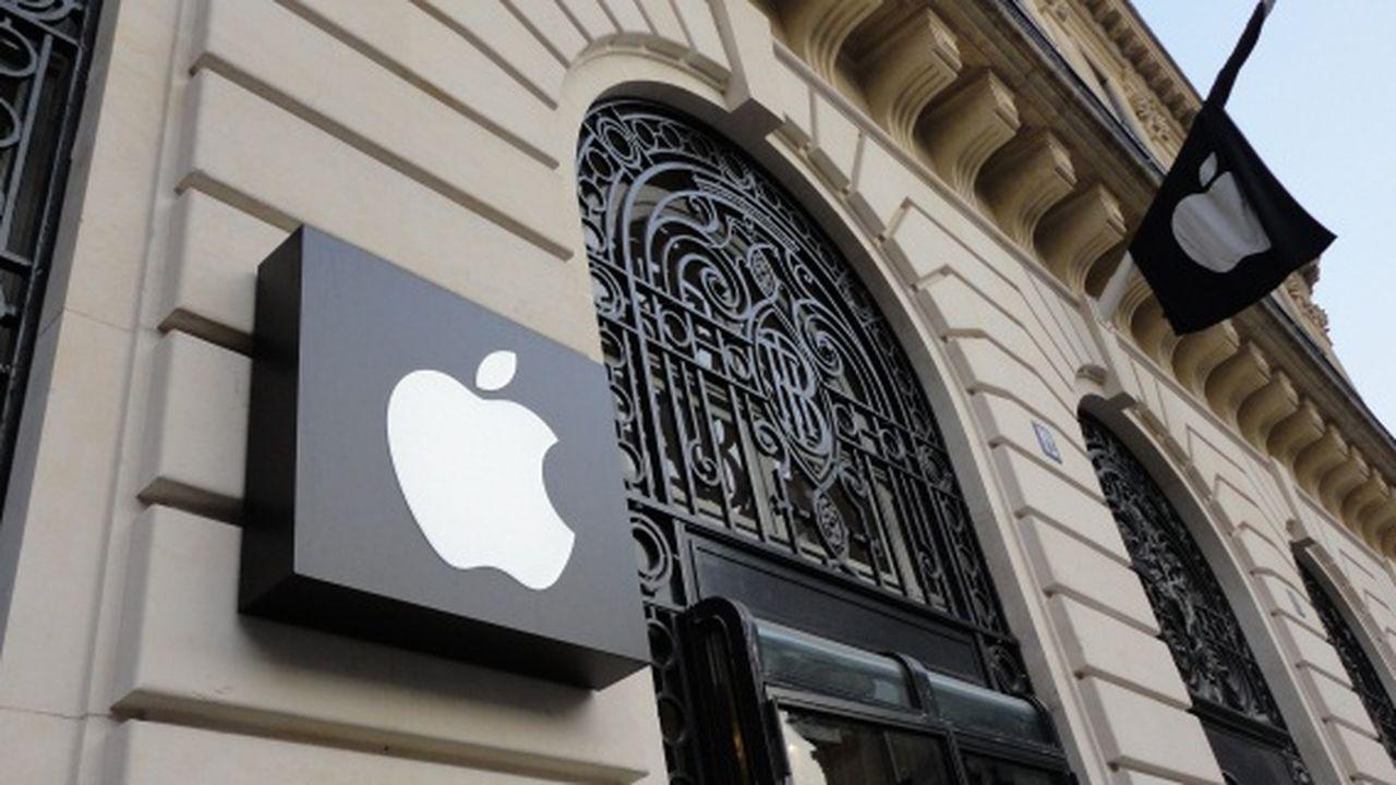 4099_1357913269_apple-store-opera.jpg