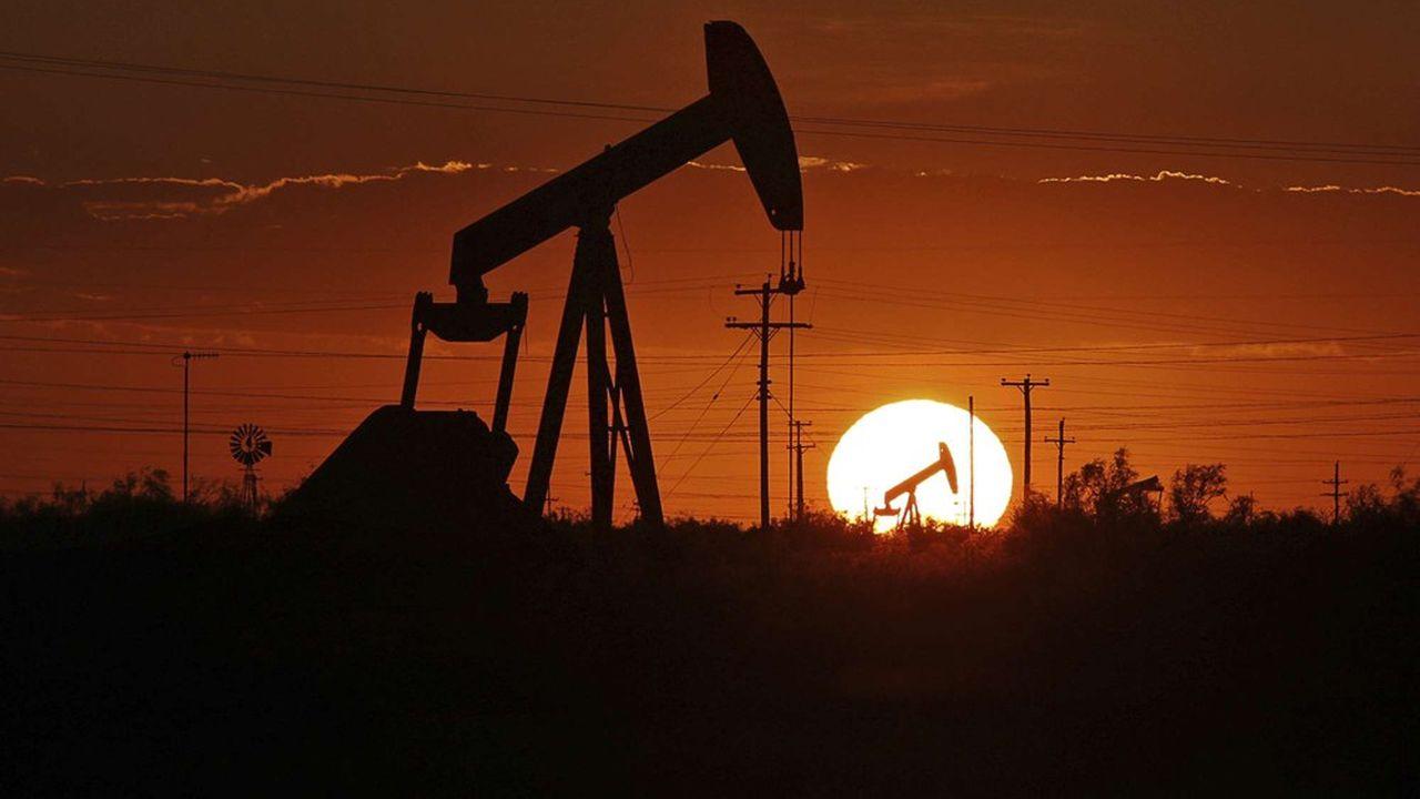 Hormis mardi, les marchés pétroliers enchaînent les séances de baisse depuis le début de la semaine.