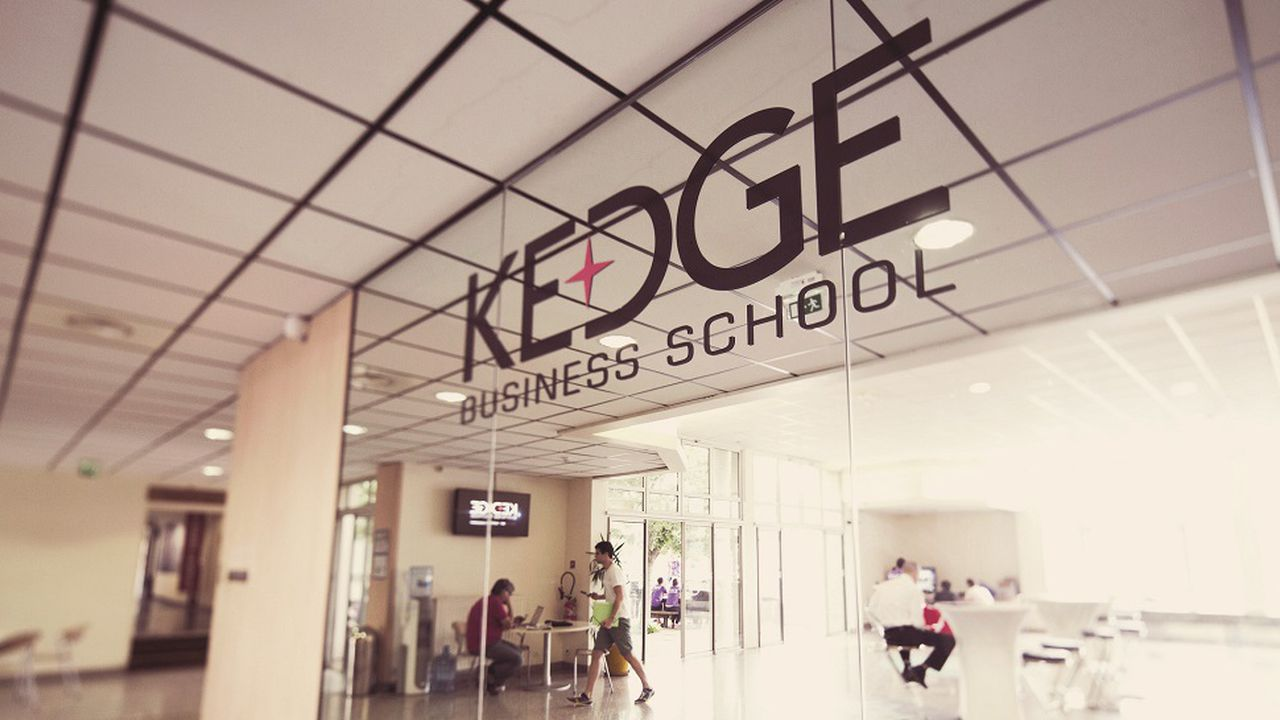 17564_1583427912_kedge-business-school.jpg