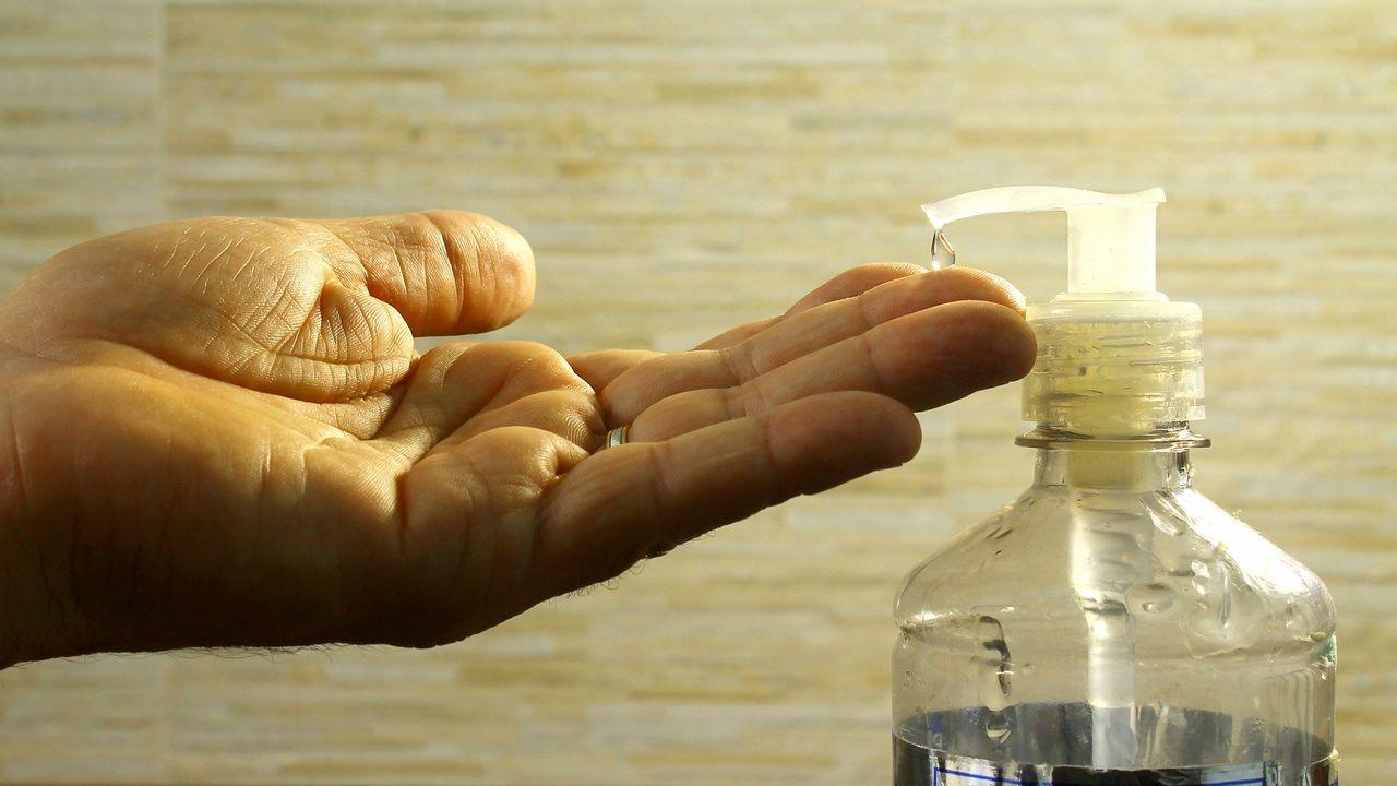 air liquide schulke.jpg