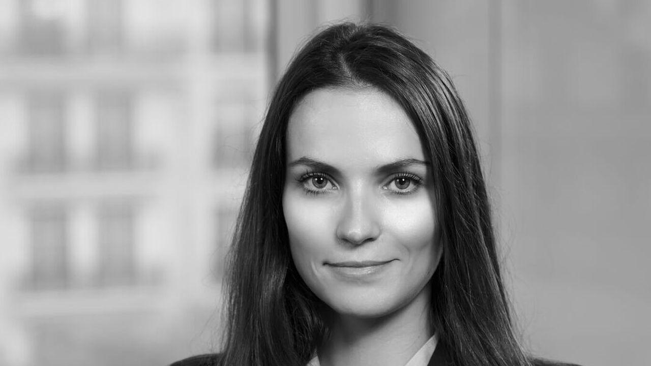 Melina Chabaud chez Nova Partners.jpg